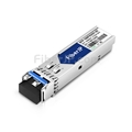 Cisco ONS-SI-100-FX対応互換 100BASE-FX SFPモジュール(1310nm 2km DOM)の画像
