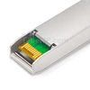 HPE (HP) H3C JD089A-T対応互換 100BASE-T SFPモジュール(RJ45銅製、100m)の画像
