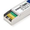 H3C SFP-XG-LR-SM1310対応互換 10GBASE-LR SFP+モジュール(1310nm 10km DOM)の画像