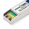 H3C SFP-XG-SX-MM850-A対応互換 10GBASE-SR SFP+モジュール(850nm 300m DOM)の画像