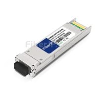 Alcatel-Lucent C54 XFP-10G-DWDM-54対応互換 10G DWDM XFPモジュール(1534.25nm 80km DOM)の画像