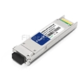 Cisco C18 DWDM-XFP-63.05対応互換 10G DWDM XFPモジュール(100GHz 1563.05nm 80km DOM)の画像