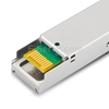 NETGEAR対応互換 1000BASE-BX BiDi SFPモジュール(1570nm-TX/1490nm-RX 80km DOM)の画像