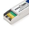 H3C C31 DWDM-SFP10G-52.52-80対応互換 10G DWDM 100GHz 1552.52nm SFP+モジュール(80km DOM)の画像