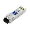 H3C C24 DWDM-SFP10G-58.17-80対応互換 10G DWDM 100GHz 1558.17nm SFP+モジュール(80km DOM)の画像