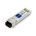 NETGEAR AXM761対応互換 10GBASE-SR SFP+モジュール(850nm 300m DOM)商業用温度範囲の画像