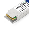 Arista Networks QSFP-100G-PSM4対応互換 100GBASE-PSM4 QSFP28モジュール(1310nm 500m DOM)の画像