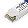Dell (DE) QSFP28-100G-SR4対応互換 100GBASE-SR4 QSFP28モジュール(850nm 100m DOM)の画像