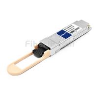 Alcatel-Lucent QSFP-40G-SR対応互換 40GBASE-SR4 QSFP+モジュール(850nm 150m DOM)の画像