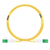 7m LC/APC-LC/APC デュプレックス シングルモード 光パッチケーブル(3.0mm PVC/OFNR 9/125)の画像