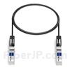 1.5m Cisco SFP-H10GB-CU1-5M対応互換 10G SFP+パッシブダイレクトアタッチ銅製Twinaxケーブル(DAC)の画像