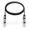 10m Juniper Networks EX-SFP-10GE-DAC-10MA対応互換 10G SFP+アクティブダイレクトアタッチ銅製Twinaxケーブル(DAC)の画像