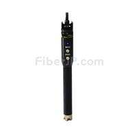 10mW (8-10km) VFL-105Pペン型障害診断可視ロケーター(2.5mmユニバーサルアダプター付き)の画像