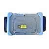 OTDR-3302F携帯型光パルス試験器OTDR(FC/SCコネクタ付き、1310±10nm/1550±10nm、32/30dB)の画像