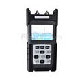 OTDR-3302B携帯型光パルス試験器OTDR(FC/SCコネクタ付き、1310±20nm/1550±20nm、30/28dB)の画像