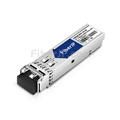 ADVA 61003020互換 1000Base-CWDM SFPモジュール 1470nm 40km SMF(LCデュプレックス) DOMの画像
