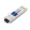Calix 100-01507-DW5736互換 10GBase-DWDM XFPモジュール 1557.36nm 80km SMF(LCデュプレックス) DOMの画像