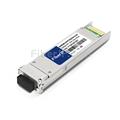 Calix 100-02146互換 10GBase-DWDM XFPモジュール 1554.13nm 40km SMF(LCデュプレックス) DOMの画像
