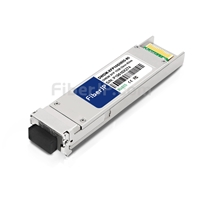 ADVA 1061701427-05互換 10GBase-DWDM XFPモジュール 1556.55nm 80km SMF(LCデュプレックス) DOMの画像