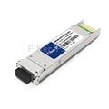 ADVA 1061701494互換 10GBase-CWDM XFPモジュール 1530nm 80km SMF(LCデュプレックス) DOMの画像