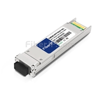 ADTRAN 1442971G1互換 10GBase-CWDM XFPモジュール 1470nm 80km SMF(LCデュプレックス) DOMの画像