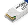 Finisar FTL410QD3C互換 40GBase-SR4 QSFP+モジュール 850nm 150m MMF(MPO) DOMの画像