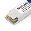 Cisco QSFP-40G-LR4対応互換 40GBASE-LR4 & OTU3 QSFP+モジュール(1310nm 10km LC DOM)の画像