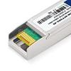 Brocade XBR-SFP25G1290-40互換 25G 1290nm CWDM SFP28モジュール(40km DOM)の画像