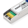 Brocade XBR-000239-C互換 32Gファイバチャネル SFP28モジュール(850nm 100m DOM)の画像