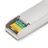 Extreme 10339互換 10GBASE-T SFP+モジュール(RJ-45銅製 80m)の画像