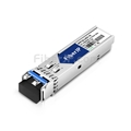 SFP Transceiver Modul mit DOM - HPE J4859D kompatibel 1000BASE-LX SFP 1310nm 10kmの画像