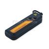 10mW (8-10km) VFL-105Nペン型障害診断可視ロケーター(2.5mmユニバーサルアダプター付き)の画像