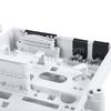 1x16 光ファイバスプリッタ屋外光成端箱(ピグテールとアダプタなしの分配ボックスの画像